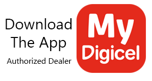 Download the MyDigicel App
